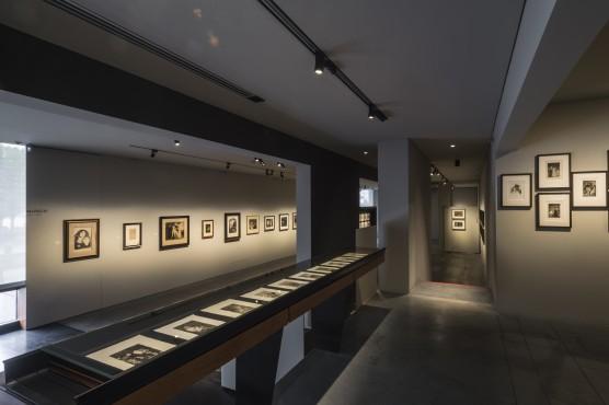 Museum De Reede Foto's