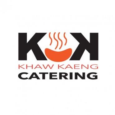 Khaw Kaeng Foto's