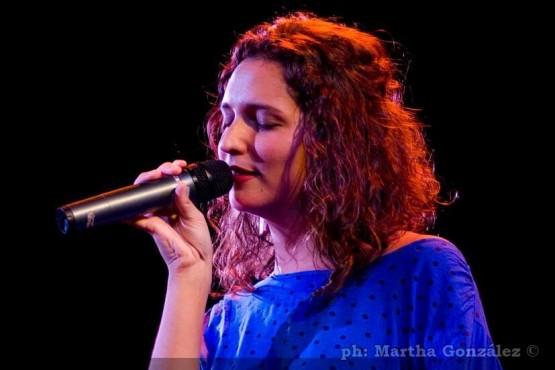 Marylene Corro Foto's