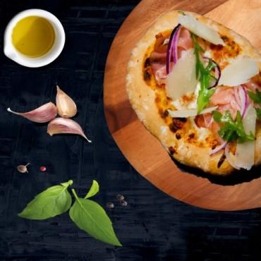 Foodbazar Foto's