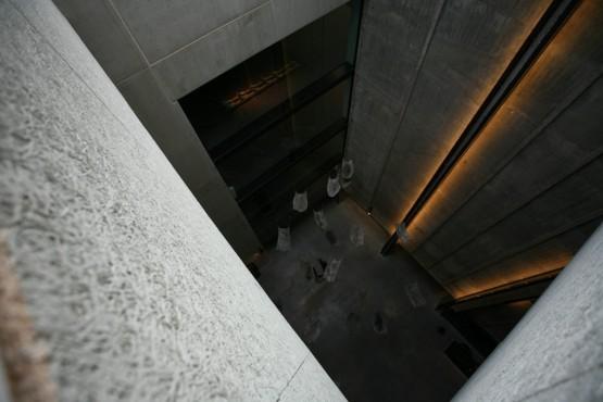 Art Center Hugo Voeten Foto's