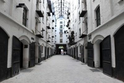 Sint-Felixpakhuis