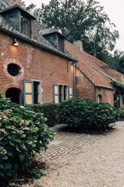 Flinckheuvel Foto's