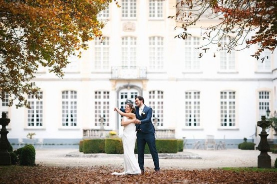 Geuzenhof Foto's