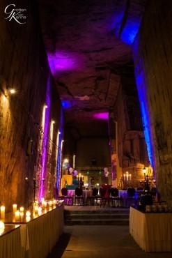 Grotten Van Kanne Foto's