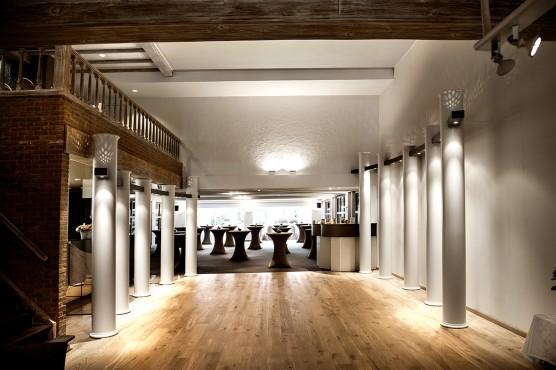 Gruuthuse Salons Foto's