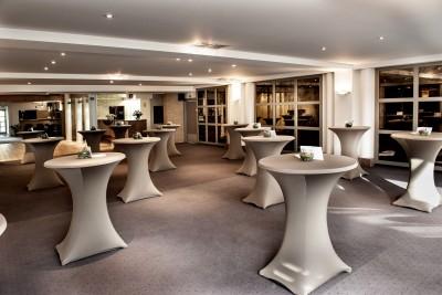 Gruuthuse Salons