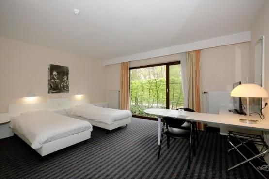 Hotel Priorij Corsendonk Foto's