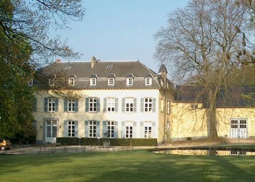 Kasteel de Bunswyck