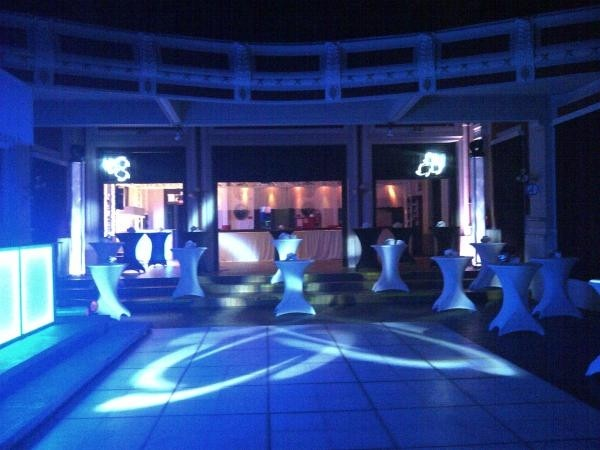 casino limburg