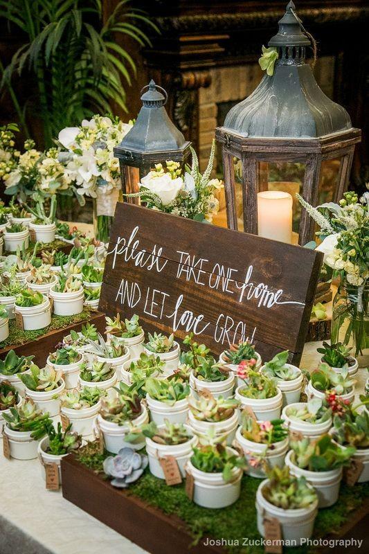 Originele Bedankjes Voor Jouw Huwelijk Blog Salino Be