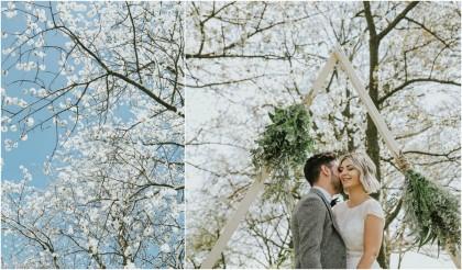 Hoe kies je een professionele fotograaf voor je huwelijk?
