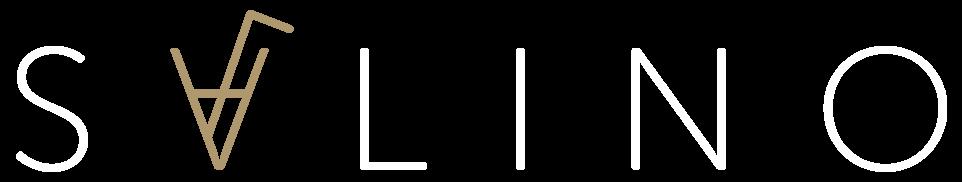 Logo - Salino.be